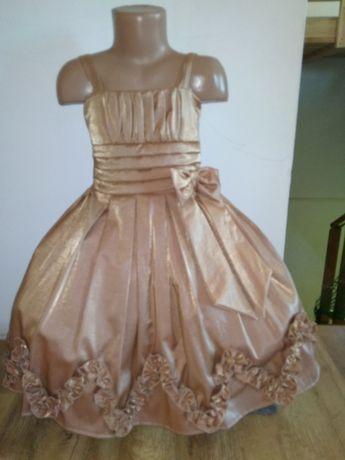Продам нарядные платья, платья на выпускной
