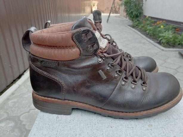 Продам мужскую обувь