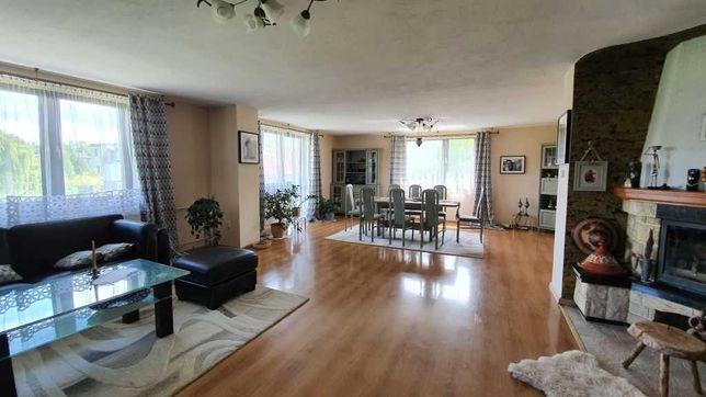 Sprzedam duży DOM / 3 mieszkania
