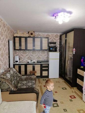 Продам комнату в общежитии на Кибальчича.