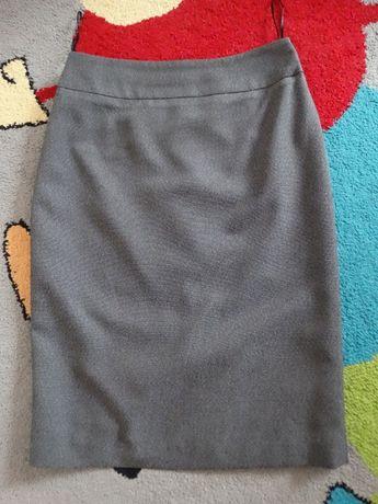 super spódnice ołówkowe S-M