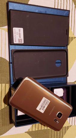 Telefon Samsung S7 32GB