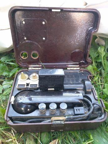 Телефонні апарати ТА-57 телефон