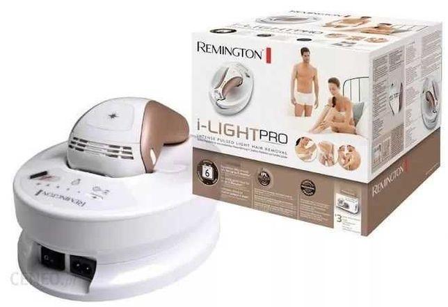 400Remington I-light Pro IPL 6000 Depilator Laser
