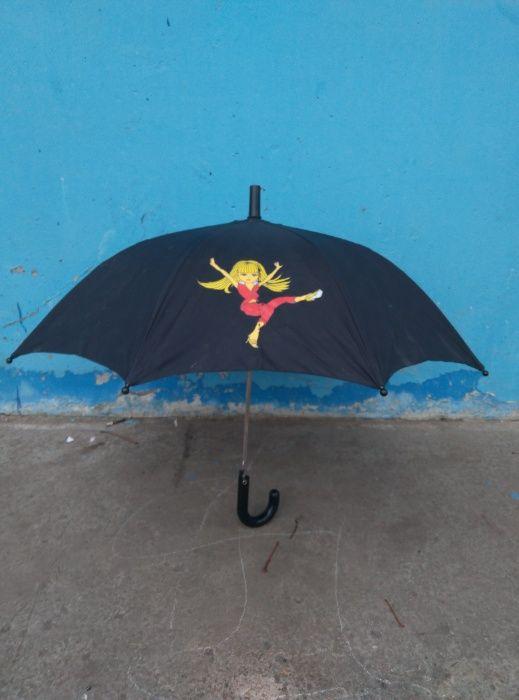 Зонт детский зонтик Харьков - изображение 1