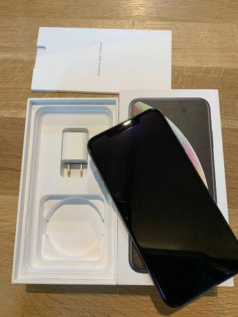 iPhone Xs Max 512 Gb Space Grey
