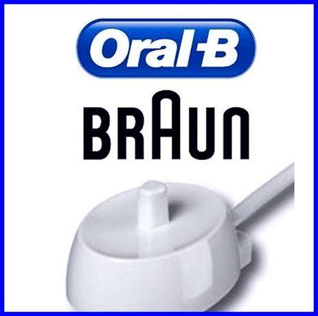 NOWA Oryginalna Ładowarka Sieciowa BRAUN ORAL-B 3537 Triumph Vitality