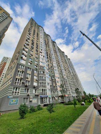 Без % Продам 2к квартиру ЖК Патриотика Позняки Осокорки Софии Русовой