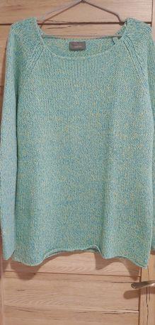 Sweterek Yessica C&A