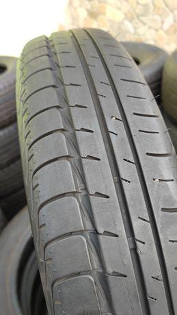 Як Нові •155/70/R19 Шини Bridgestone Ecopia •Літні•Летние Шины BMW i3