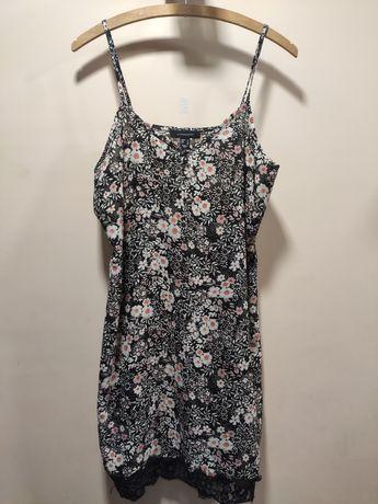 Sukienka na ramiączkach Atmosphere