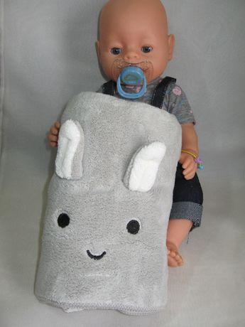 Полотенце игрушка,Игрушки из полотенца,для ванны полотенце Игрушка