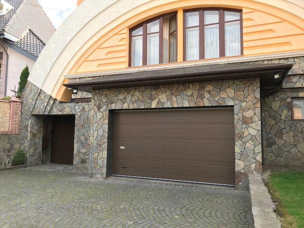 Дом Черновцы, будинок Чернівці елітний, купити дім в Чернівцях Кварц