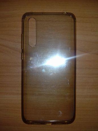 Чехол Xiaomi MI 9 Lite