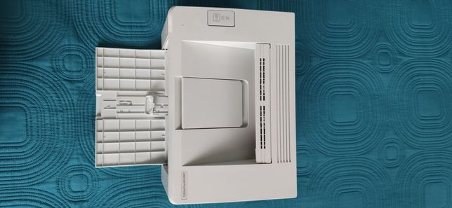 Продам принтер HP LaserJet Pro M102a