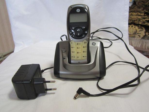продам радиотелефон Thomson Telecom RU21838GE4-A