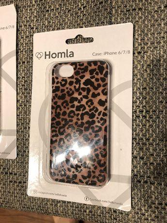 Case /etui do iPhone 6/7/8