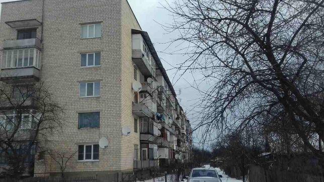 ПРОДАМ ,2-кім. квартиру.