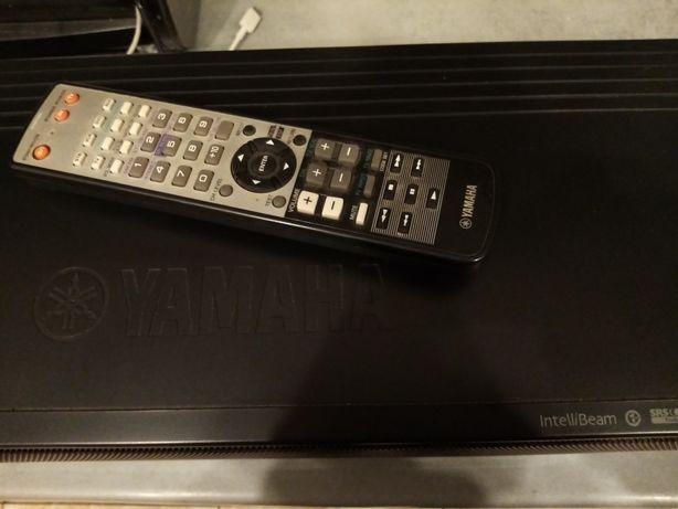 Projektor dźwięku Yamaha YSP 600
