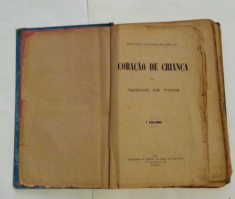 Livros antigos Caldas Da Rainha - Santo Onofre E Serra Do Bouro - imagem 1