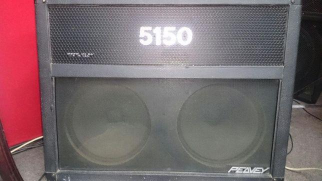 Продам или поменяю Peavey 5150