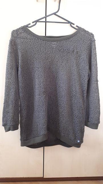 Sweterek/bluza Sinsay