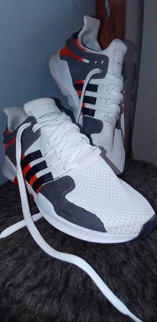 Męskie sneakersy ADIDAS eqt support  BY9584 rozmiar 41 stan BDB!