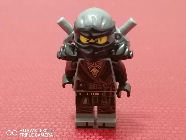 Lego Minifigura Ninjago set 891727