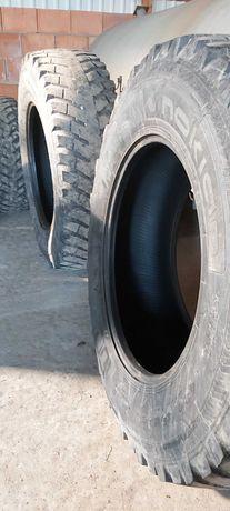 Opony rolnicze drogowe Nokian 480/80 R34 BKT 400/80 R24 (14.9 r24)