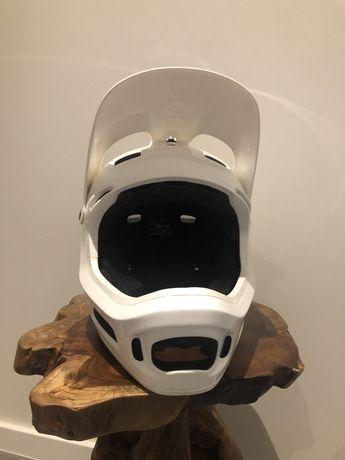 POC Coron Air spin (59-62cm)  capacete de downhill/enduro