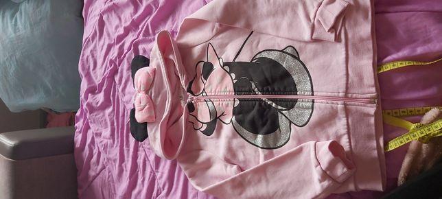 Bluza z Minnie HM