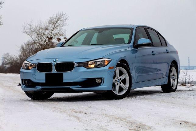 Продам BMW 328 2013