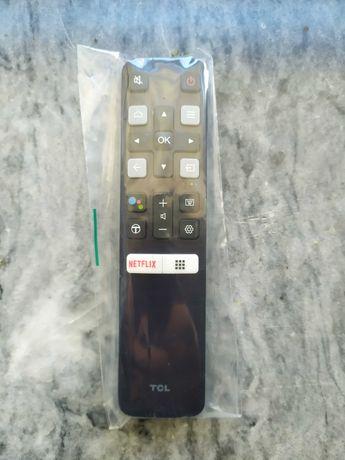 Comando Original TCL TV