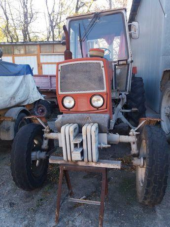 Продам трактор ЮМЗ-6 АКМ -4.2   2003 г.в.