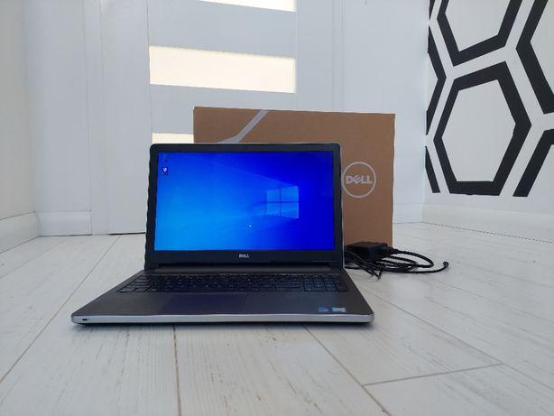 Laptop DELL Inspiron 15 12GB RAM