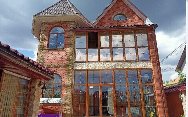 Продам дом в Одессе возле моря