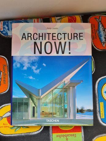 Livros de Arte, arquitetura e restauro
