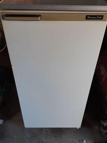 Холодильник днепр 2 мс