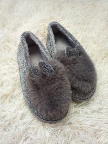 Взуття,дитяче,різне недорого