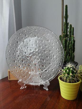 Asteroid Klasyk PRL szkło Ząbkowice