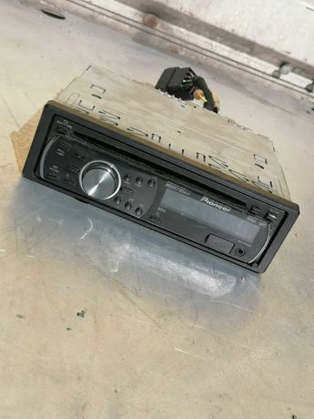 Radio Pioneer DEH-2200UB