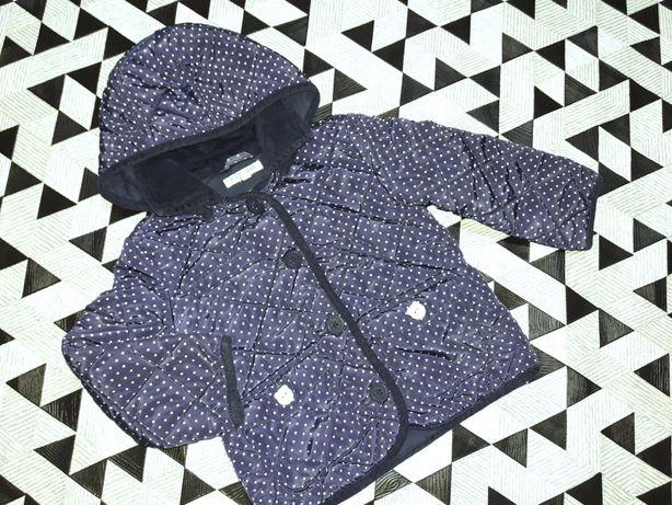 Курточка,детская куртка