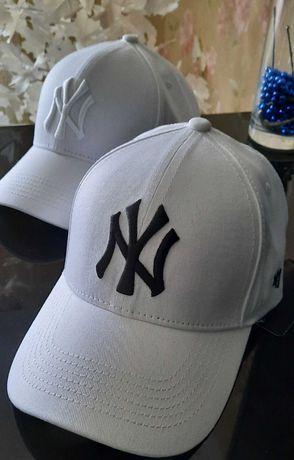 Кепка нью йорк ла la ny new york лос анжелес пума найк puma nike