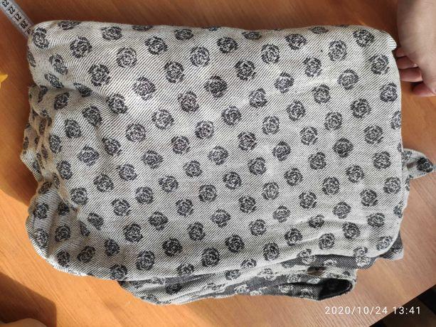 Слинг-шарф ТМ Макошь, размер М