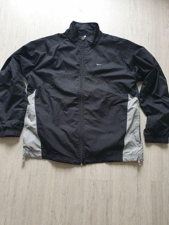 Nike ветровка куртка олимпийка