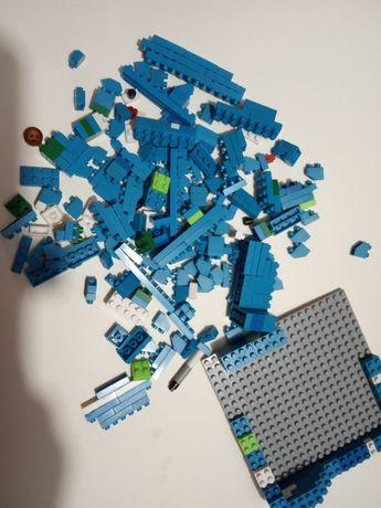 Конструктор Лего мини