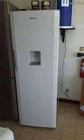 Peças interiores de frigorífico BEKO-valor por elemento