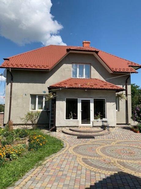 Продам будинок Тернопіль