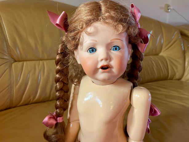Кукла Hilda JDK Kestner