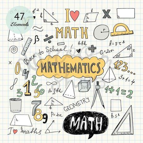 Rozwiązywanie zadań z matematyki - matematyka szkoła podstawowa liceum